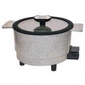德朗岩燒料理美食鍋 DEL-5838