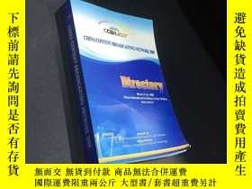 二手書博民逛書店CHINA罕見CONTENT BROADCASTING NETWORK 2009 DirectoryY1294
