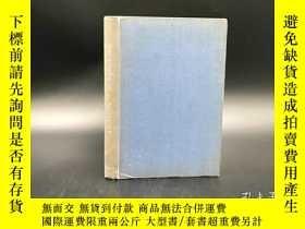 二手書博民逛書店1946年罕見ARAGON POET OF RESURGENT