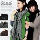 俏麗鏤空保暖流蘇圍巾.窄版圍巾.流蘇圍巾...