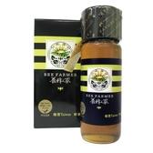 優選台灣烏桕蜂蜜425g(蜂蜜/花粉/蜂王乳/蜂膠/蜂產品專賣)【養蜂人家】
