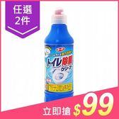【任2件$99】日本 第一石鹼 馬桶清潔劑(500ml)【小三美日】馬桶清潔神器