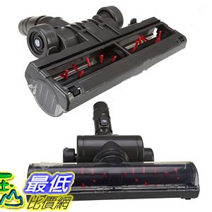[106美國直購] 戴森吸頭 Vacuum Cleaner Head Turbo Turbine Brush Tool For Dyson DC25 DC26 DC27 DC28 DC29