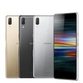 【晉吉國際】SONY Xperia L3 3G+32GB 5.7吋雙鏡頭智慧手機