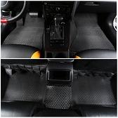 乳膠汽車腳墊膠墊硅膠通用易清洗單片車腳墊子車墊子地毯式腳踏墊 【端午節特惠】