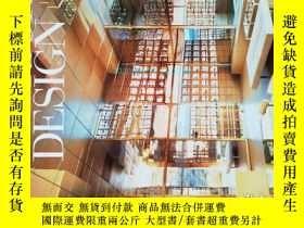 二手書博民逛書店外文雜誌英文雜誌罕見INTERIOR DESIGN 07 2010 美國室內設計Y14610