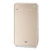 【HITACHI日立】日本原裝三合一加濕空氣清淨機 UDP-K90