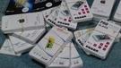 【愛瘋潮】疏水疏油 抗刮玻璃保貼 華碩 ASUS ZenPad7 Z370  厚度0.33mm 9H