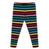 『小鱷魚童裝』條紋內搭褲(10號~14號)554686