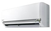 ↙0利率↙Panasonic國際牌約8~9坪一對一分離式冷專變頻冷氣CS-QX50FA2/CU-QX50FCA2【南霸天電器百貨】