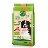 寶多福美食犬餐大型成犬15kg【愛買】
