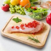 水嫩巴掌辣味雞胸肉*1包組(150g±10%/包)