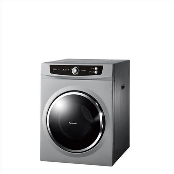 Panasonic國際牌【NH-70G-L】7公斤乾衣機 優質家電