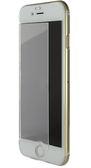 【漢博商城】POWER SUPPORT iPhone 6 / 6S Air Jacket 升級版全包覆式保護殼 - 透明