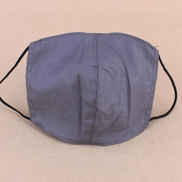 雨朵防水包 U365-041 口罩套大嘴鳥-大人