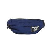 Pony Hip Pack Bag [71u3ae81db] 腰包 斜肩包 運動 休閒 慢跑 輕量 深藍