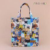 手提包 包包 防水包 雨朵小舖 M054-0012 小A4手提包(有拉鍊) funbaobao