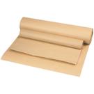 【奇奇文具】STAT 80磅 防水牛皮紙35X47 50張/卷