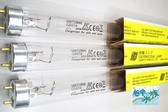 {台中水族} 日本SANKYO DENKI 三共 T8紫外線殺菌燈管--20W 謝謝 特價--
