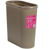 鬰金香垃圾桶 中 混色