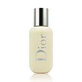 Dior迪奧 專業後台潤澤妝前乳50ml 國際限定版《小婷子》