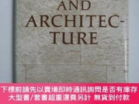 二手書博民逛書店Morality罕見and Architecture-道德與建築Y414958 David Watkin Ox