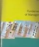 二手書R2YBb《Fundamentals of Management 4e》2