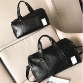 旅行包男手提包女旅游包行李包