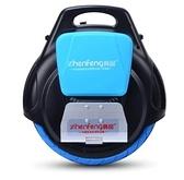 平衡車 電動獨輪平衡車 DF 交換禮物