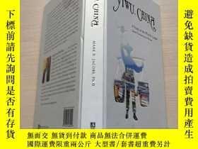 二手書博民逛書店(英文原版)Yiwu,罕見China: A Study of the Worlds Largest Small C