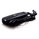 Sidande 電子快門線 for Canon RS-C3 (RS6002)
