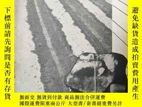 二手書博民逛書店Farmer s罕見Irrigation Guide Conse