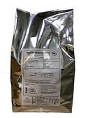 長樺果粒茶-黑森林口味 (有效期限:2022/02/21)--【良鎂咖啡精品館】