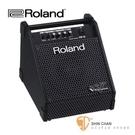 【缺貨】Roland PM-10 30瓦 電子鼓監聽音箱【PM10/HD3跟TD4KP適合使用】