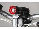 【JIS】B051 槍型燈夾 自行車燈夾 自行車燈架 車燈架 強光手電筒 夾子 手電筒夾子 車燈固定夾