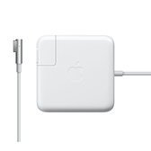 APPLE 原廠 85W MagSafe 電源轉換器 (適用於 15 吋和 17 吋 MacBook Pro)(MC556TA/B)