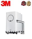 HEAT 2000 觸控熱飲機雙溫單機組/3M淨水器/3M熱飲機/3M飲水機/3M熱水機/台南、高雄免費標準安裝