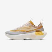 Nike W Vista Lite Se [CJ1649-001] 女鞋 運動 休閒 老爹 潮流 厚底 網美 穿搭 灰橘