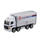 TOMICA 小車 77 HINO 日本通運車 TOYeGO 玩具e哥