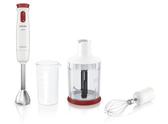 PHILIPS 飛利浦 400W 手持式電動攪拌器 攪拌棒 料理魔法棒調理棒 HR1627 / HR-1627