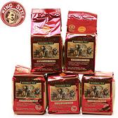 金時代書香咖啡 African Dawn 非洲晨曦 南非國寶茶 高濃度 200入(40入X5包)