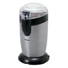 Hario【日本代購】哈里歐 電動咖啡研磨機EMC - 3hsv