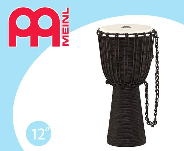 【小麥老師 樂器館】德國 MEINL HDJ3-L 12吋 Djembe 金杯鼓 金盃鼓 非洲鼓 高級桃花心木
