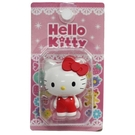 Hello Kitty 凱蒂貓公仔 KT貓開運夢幻公仔/一個入(促30) 正版授權-BB85926A