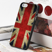 [機殼喵喵] iPhone 7 8 Plus i7 i8plus 6 6S i6 Plus SE2 客製化 手機殼 122