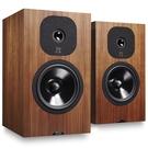 【名展影音/台北館】英國 Neat Acoustics Motive SX3 書架喇叭/對~歡迎來店試聽~
