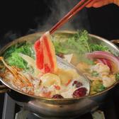 【599免運】美國安格斯黑牛雪花牛火鍋肉片1盒組(500公克/1盒)