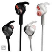 【小樺資訊】 含稅 Jabra Rox Wireless HiFi入耳式藍牙耳機 -黑色 原廠公司貨