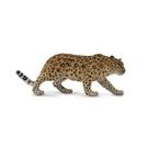 【永曄】collectA 柯雷塔A-英國高擬真動物模型-野生動物系列-豹