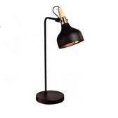 YPHOME 北歐造型檯燈 O11982L
